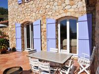 French property for sale in Tourrettes, Var - €600,000 - photo 10