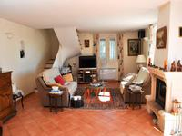 French property for sale in Tourrettes, Var - €600,000 - photo 4