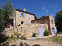 French property for sale in Tourrettes, Var - €600,000 - photo 1