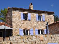 French property for sale in Tourrettes, Var - €600,000 - photo 8