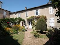 maison à vendre à Le Mayet De Montagne, Allier, Auvergne, avec Leggett Immobilier