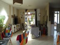 French property, houses and homes for sale inPeyrehoradeLandes Aquitaine