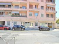 commerce à vendre à Nice, Alpes-Maritimes, Provence-Alpes-Côte d'Azur, avec Leggett Immobilier