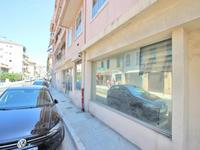 French property for sale in Nice, Alpes-Maritimes - €265,000 - photo 7