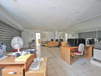 French property for sale in Nice, Alpes-Maritimes - €265,000 - photo 6