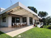 French property, houses and homes for sale inCagnes Sur MerAlpes-Maritimes Provence-Alpes-Côte d'Azur