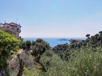 French property for sale in Beaulieu Sur Mer, Alpes-Maritimes - €650,000 - photo 4