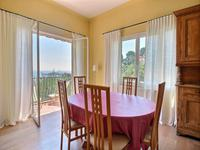 French property for sale in Beaulieu Sur Mer, Alpes-Maritimes - €650,000 - photo 3