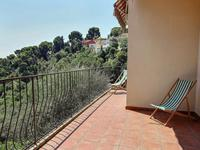 French property for sale in Beaulieu Sur Mer, Alpes-Maritimes - €650,000 - photo 5