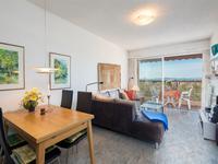 Appartement à vendre à Cagnes Sur Mer en Alpes-Maritimes - photo 3