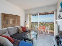 Appartement à vendre à Cagnes Sur Mer en Alpes-Maritimes - photo 1
