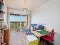 Appartement à vendre à Cagnes Sur Mer en Alpes-Maritimes - photo 2