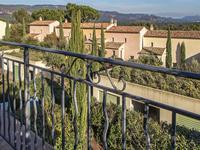 Maison à vendre à La Motte, Var, Provence-Alpes-Côte d'Azur, avec Leggett Immobilier