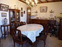 French property for sale in Cindre, Allier - €212,000 - photo 4