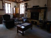 French property for sale in Cindre, Allier - €212,000 - photo 5