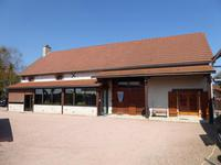 French property for sale in Cindre, Allier - €212,000 - photo 2