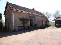 French property for sale in Cindre, Allier - €212,000 - photo 9