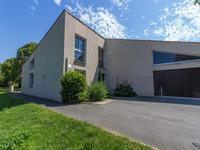 maison à vendre à Pons, Charente-Maritime, Poitou-Charentes, avec Leggett Immobilier
