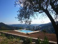 maison à vendre à Peymeinade, Alpes-Maritimes, Provence-Alpes-Côte d'Azur, avec Leggett Immobilier