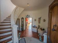 French property for sale in Peymeinade, Alpes-Maritimes - €2,490,000 - photo 6