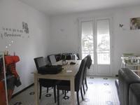 French property for sale in Villeneuve Sur Lot, Lot-et-Garonne - €140,700 - photo 4