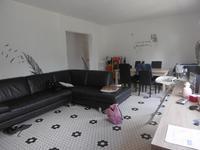 French property for sale in Villeneuve Sur Lot, Lot-et-Garonne - €140,700 - photo 3