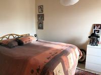 Maison à vendre à Gemozac en Charente-Maritime - photo 6