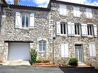 French property for sale in Monflanquin, Lot-et-Garonne - €366,000 - photo 4