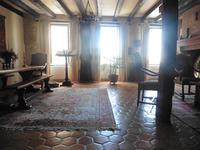 French property for sale in Monflanquin, Lot-et-Garonne - €366,000 - photo 5