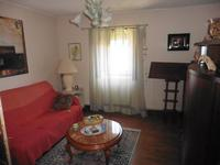 French property for sale in Monflanquin, Lot-et-Garonne - €366,000 - photo 10