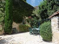 French property for sale in Monflanquin, Lot-et-Garonne - €366,000 - photo 3