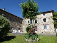 French property, houses and homes for sale inBonnacCantal Auvergne