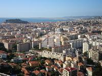 maison à vendre à Nice, Alpes-Maritimes, Provence-Alpes-Côte d'Azur, avec Leggett Immobilier