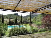 French property, houses and homes for sale inVailhanHérault Languedoc-Roussillon