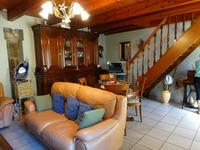 French property for sale in Lespignan, Hérault - €154,000 - photo 3