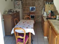 French property for sale in Lespignan, Hérault - €154,000 - photo 6