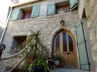 French property, houses and homes for sale inLespignanHérault Languedoc-Roussillon