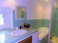 Maison à vendre à Draguignan, Var, Provence-Alpes-Côte d'Azur, avec Leggett Immobilier
