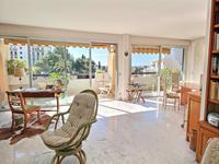 appartement à vendre à Le Cannet, Alpes-Maritimes, Provence-Alpes-Côte d'Azur, avec Leggett Immobilier
