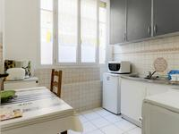 French property for sale in Nice, Alpes-Maritimes - €159,000 - photo 3