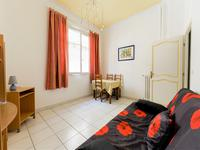 French property for sale in Nice, Alpes-Maritimes - €159,000 - photo 6