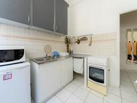 French property for sale in Nice, Alpes-Maritimes - €159,000 - photo 4