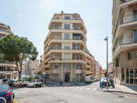 French property for sale in Nice, Alpes-Maritimes - €159,000 - photo 9
