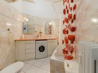 French property for sale in Nice, Alpes-Maritimes - €159,000 - photo 5