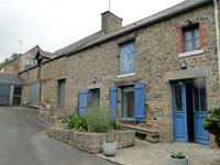 French property, houses and homes for sale inRoz Sur CouesnonIlle-et-Vilaine Bretagne