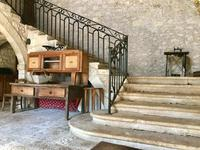 French property for sale in Condom, Gers - €683,000 - photo 7