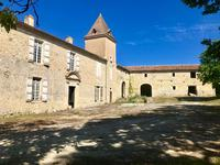 French property for sale in Condom, Gers - €683,000 - photo 4