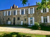 French property for sale in Condom, Gers - €683,000 - photo 5