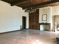 French property for sale in Condom, Gers - €683,000 - photo 10