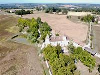 French property for sale in Condom, Gers - €683,000 - photo 2